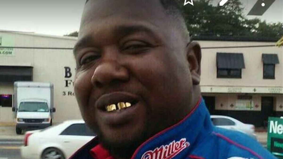 Image result for alton sterling cops charged