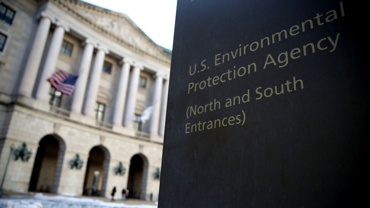 cnn.com - By Gregory Wallace, CNN - EPA is ordered to ban farm pesticide chlorpyrifos