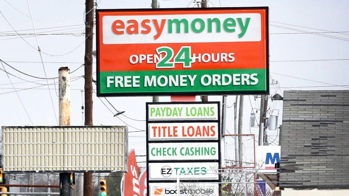 Boost Mobile Easy Money