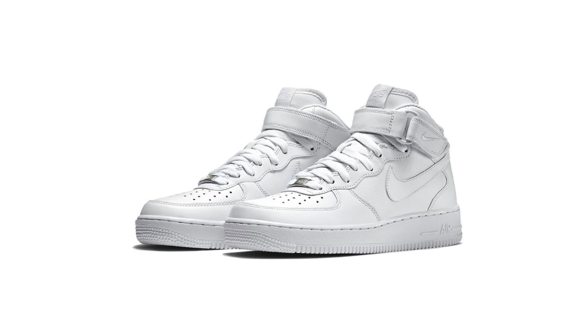 air force 1 shoes womens
