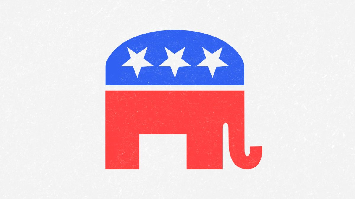 Image result for republican