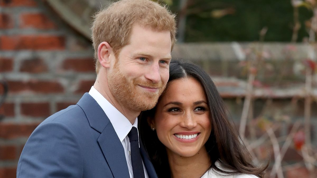 meghan markle intends to become uk citizen after marriage to prince harry cnn meghan markle intends to become uk