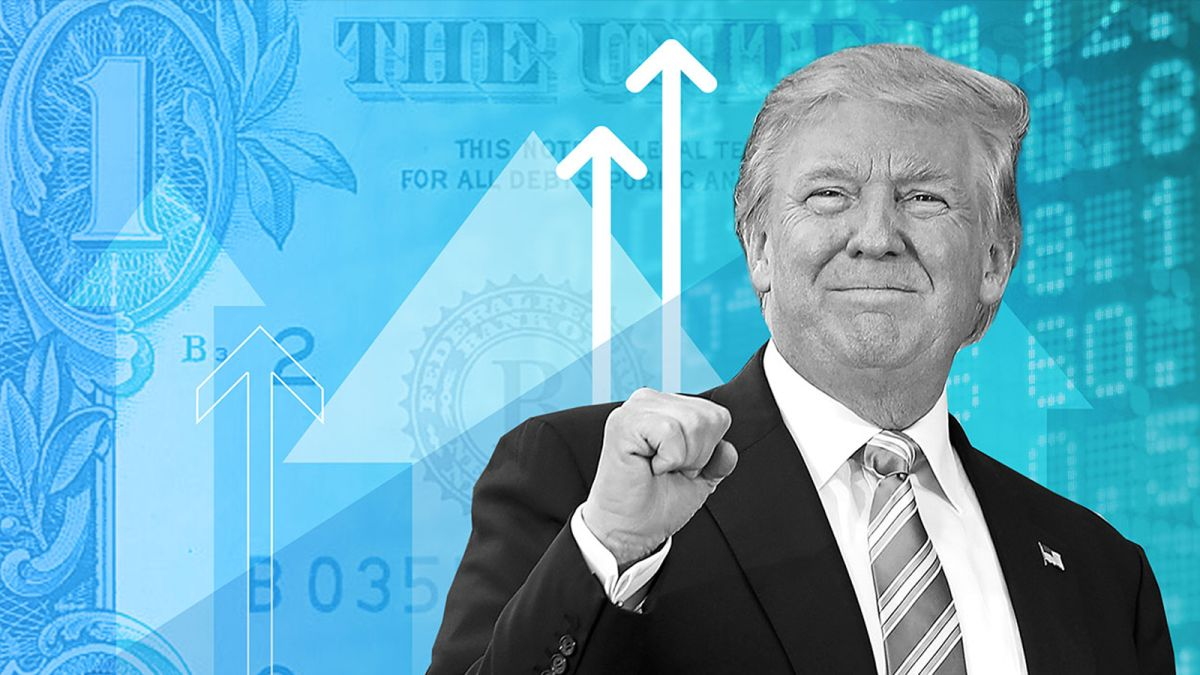 cnn.com - Analysis by Chris Cillizza, CNN Editor-at-large - It's NOT the economy, stupid!