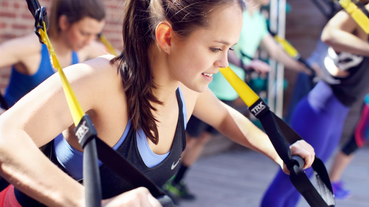 Best Classpass  Fitness Classes To Buy For Students Cheap