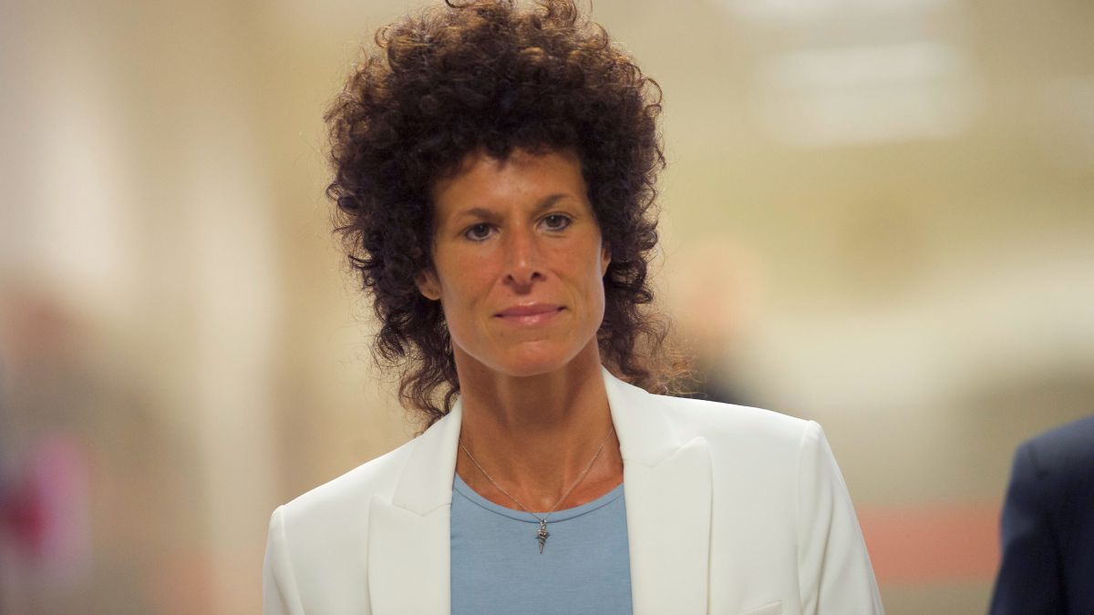 Image result for Andrea Constand set to take the stand in Bill Cosby trial