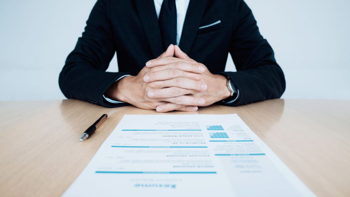 These are the best skills to have on your resume for an
