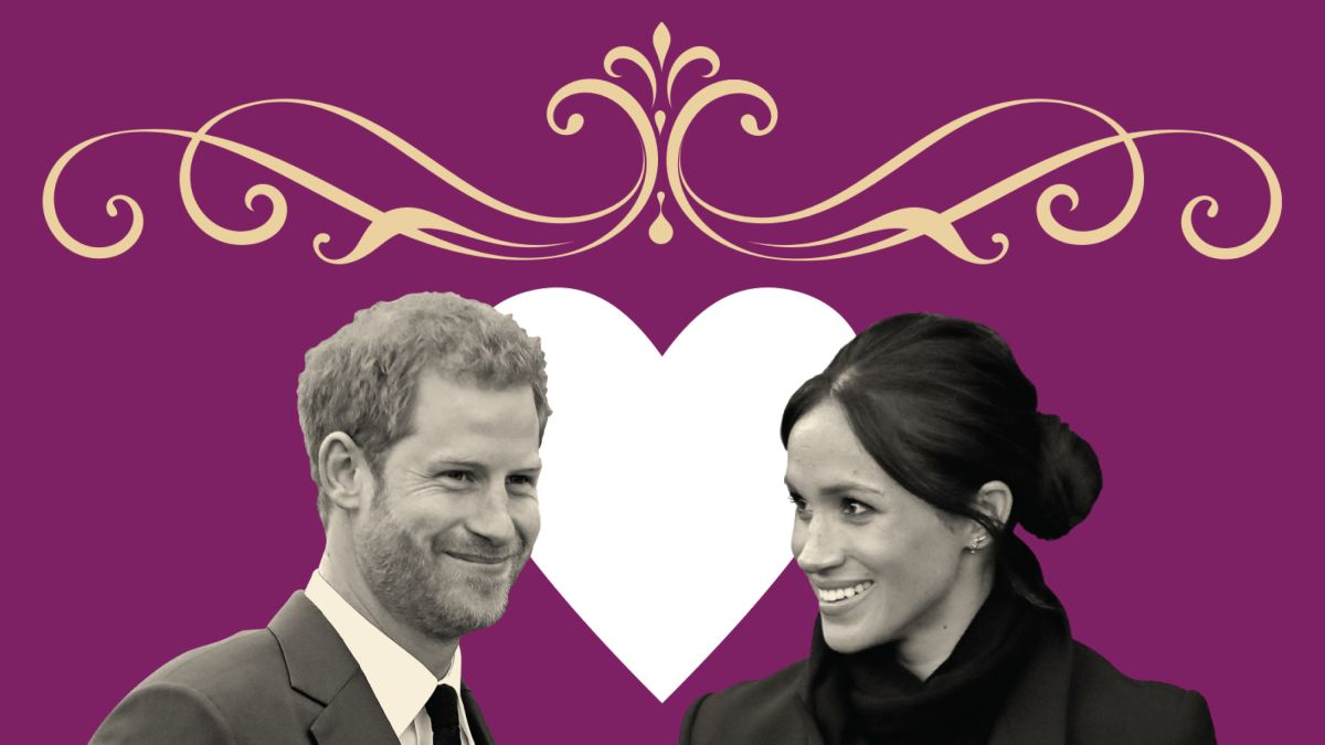Cbs Royal Wedding Coverage.How To Watch The Royal Wedding Live In The Us Cnn