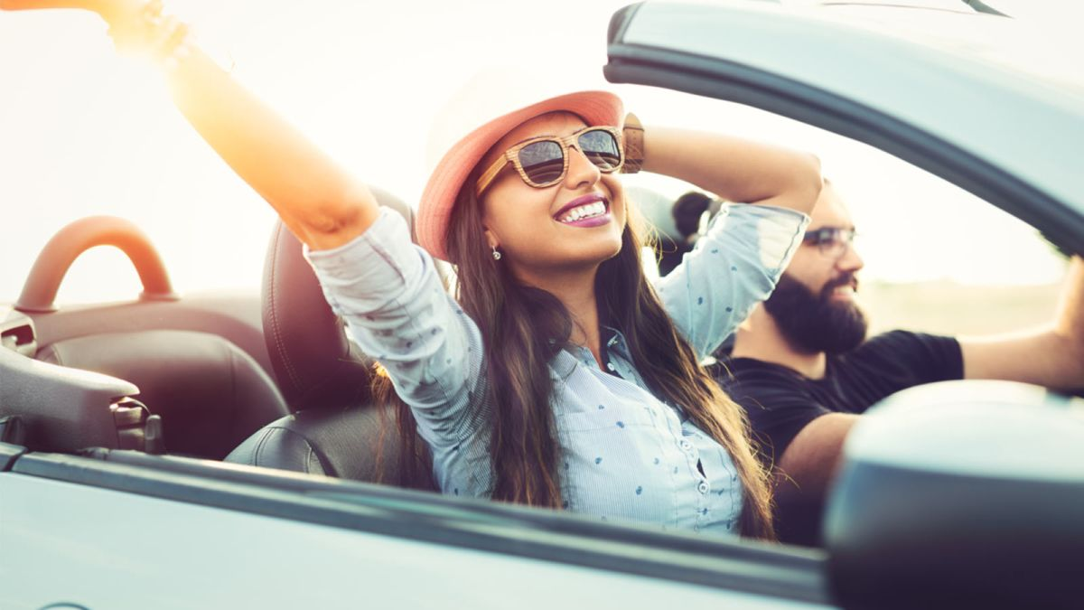 Auto Loan Calculator Edmunds >> Become An Edmunds Insider For An Easier Smarter Way To Shop