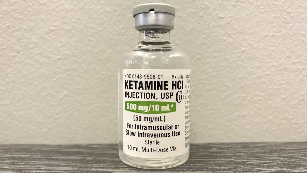 """Kết quả hình ảnh cho Ketamine"""""""