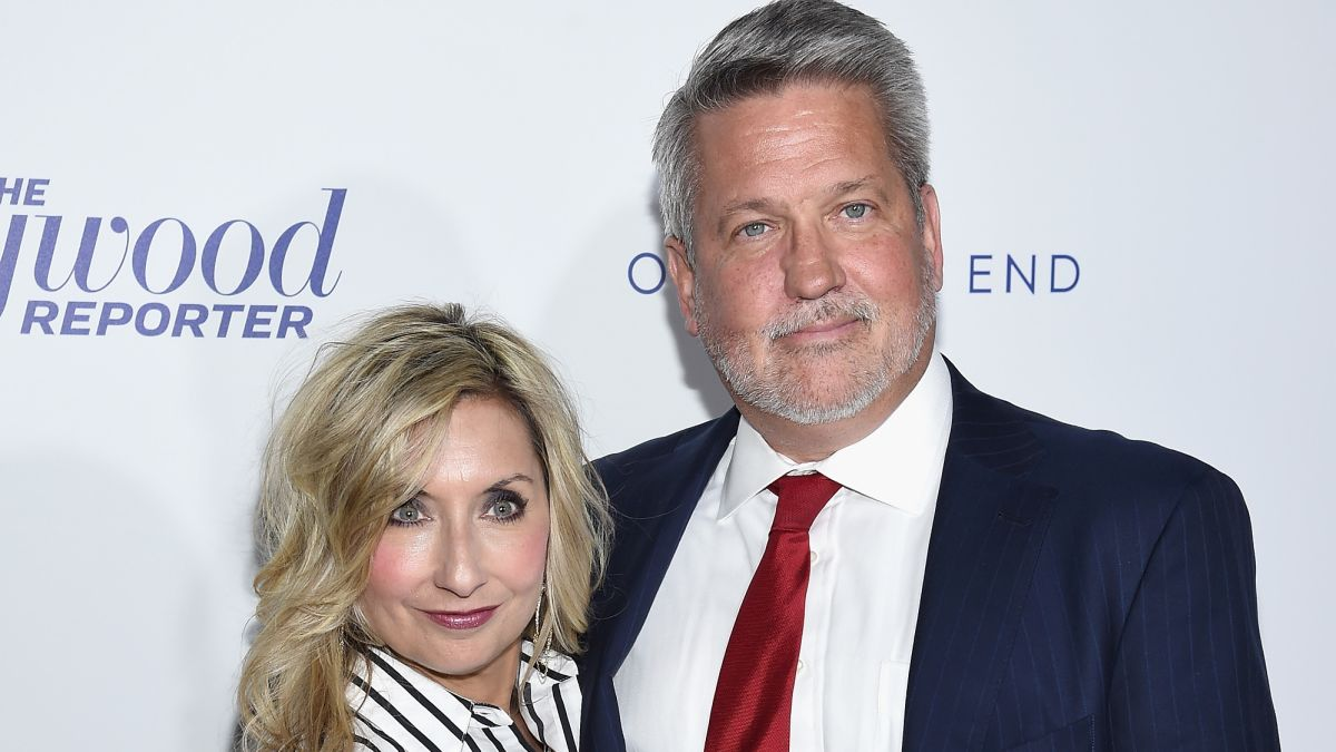 cnn.com - By Andrew Kaczynski, Nathan McDermott and Chris Massie, CNN - Bill Shine's wife, Darla, had radio show where she said women in military should expect sexual harassment