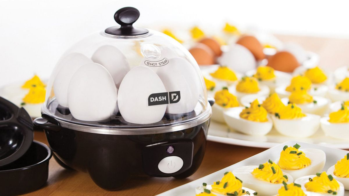 The best kitchen egg products and tools to shop - CNN
