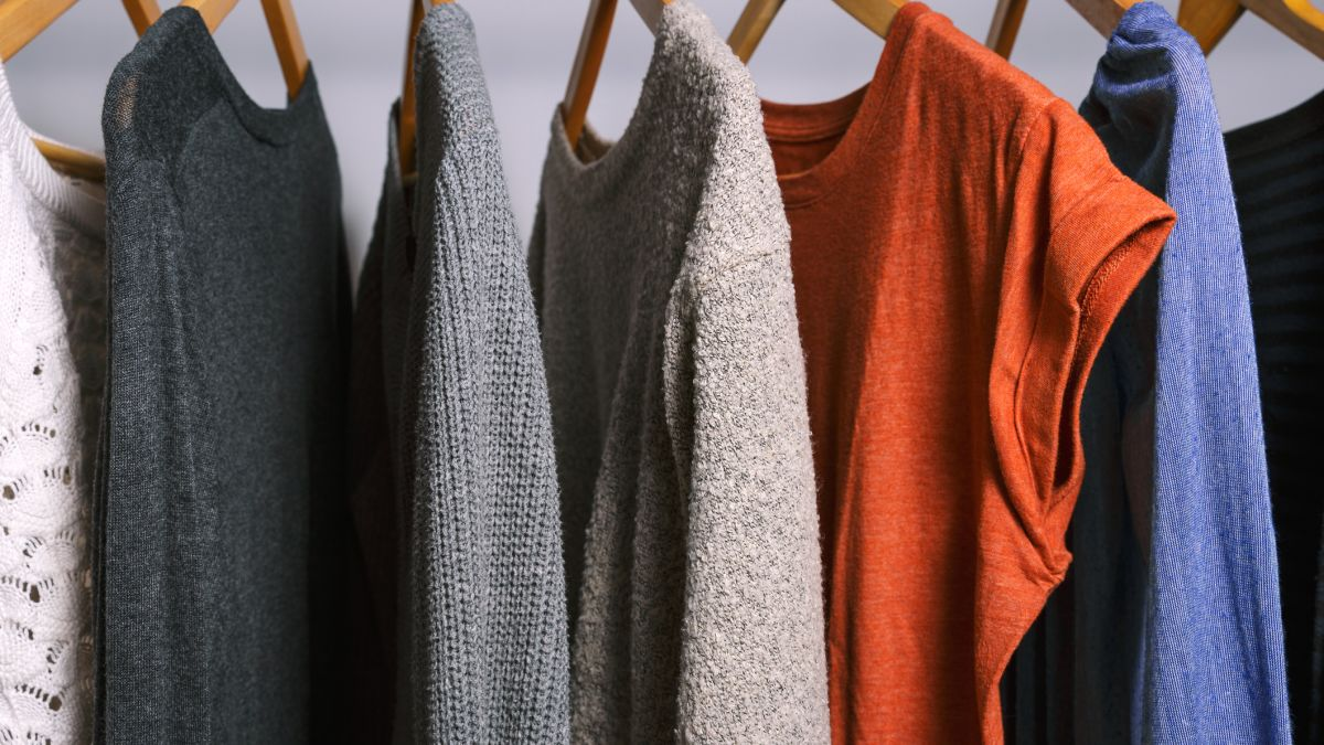 Labor Day Sales 2018 The Best Clothing Deals To Shop Right Now Cnn