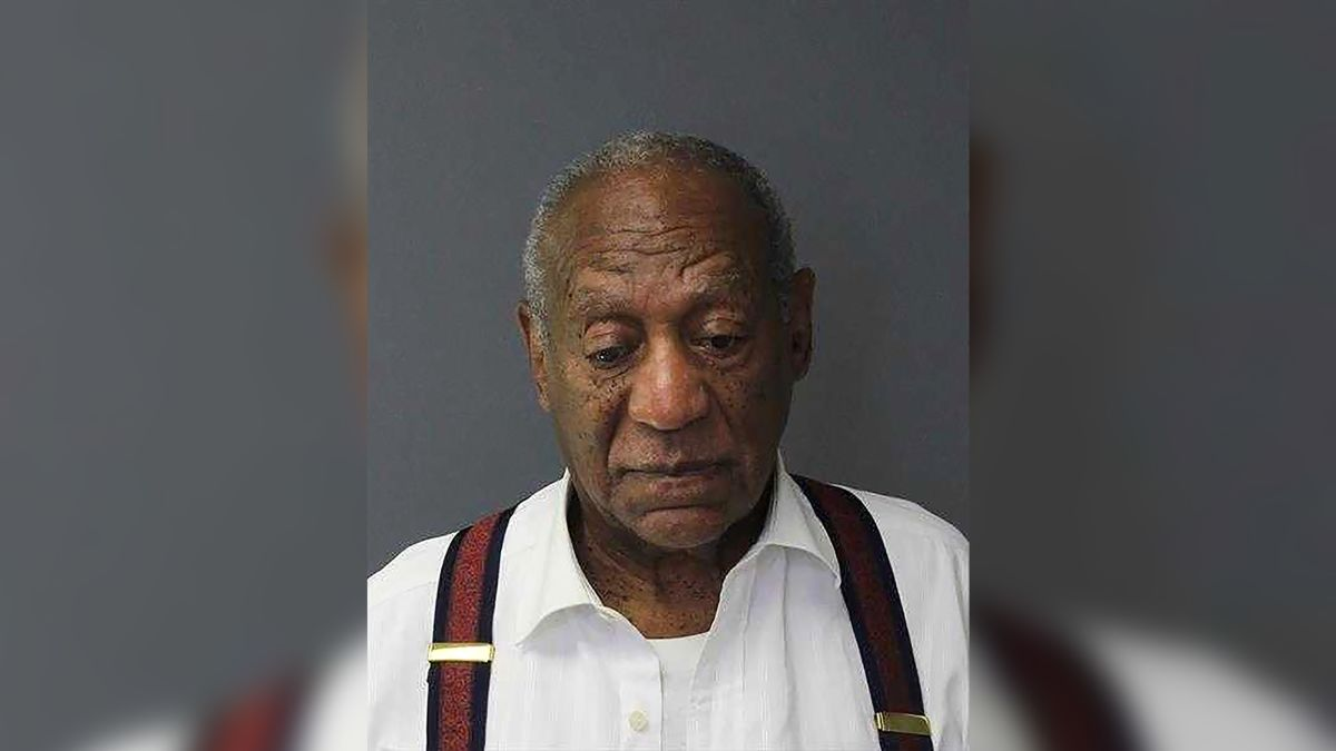 Image result for Bill Cosby wants bail while he pursues an appeal, and accuses his trial judge of standing in the way