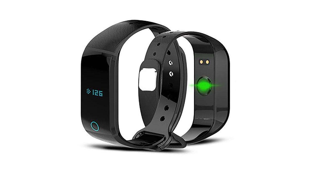Burns from fitness trackers prompt recall of about 30,000 gadgets - CNN