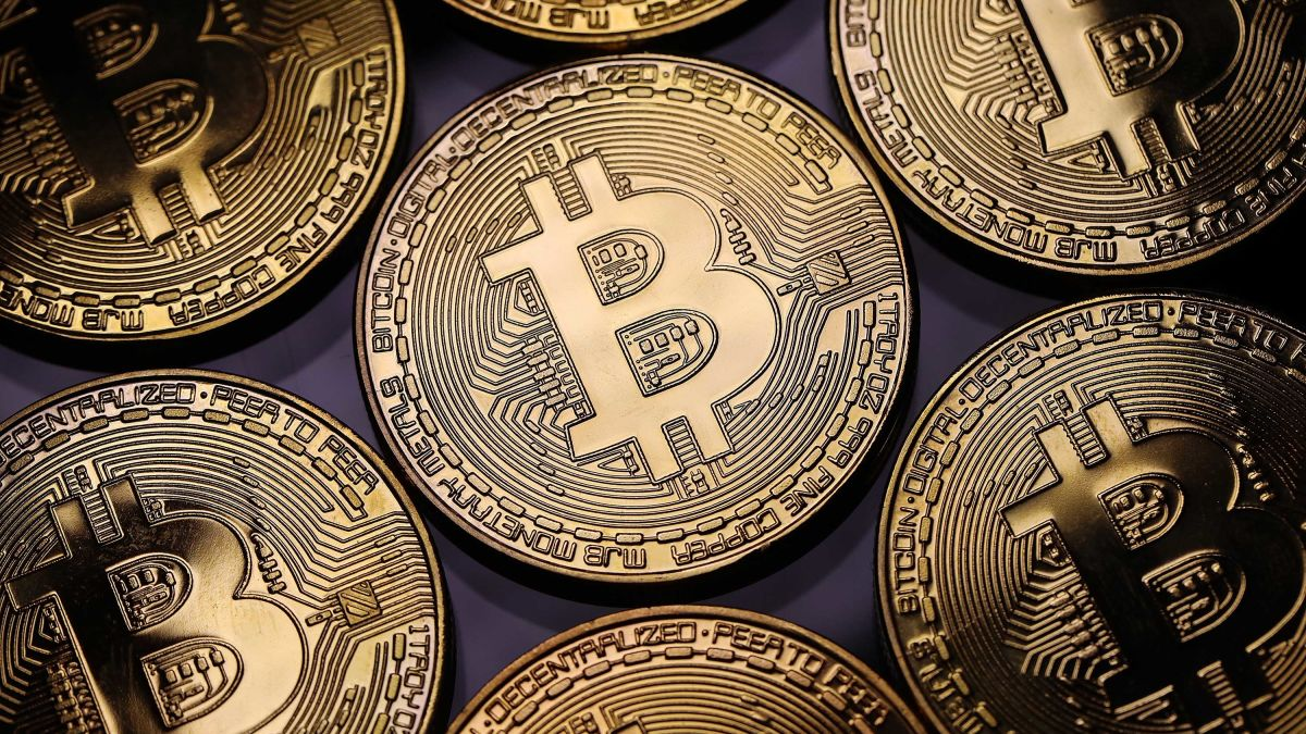 cnn.com - By Donie O'Sullivan, CNN Business - How Mueller used Bitcoin to catch Russia