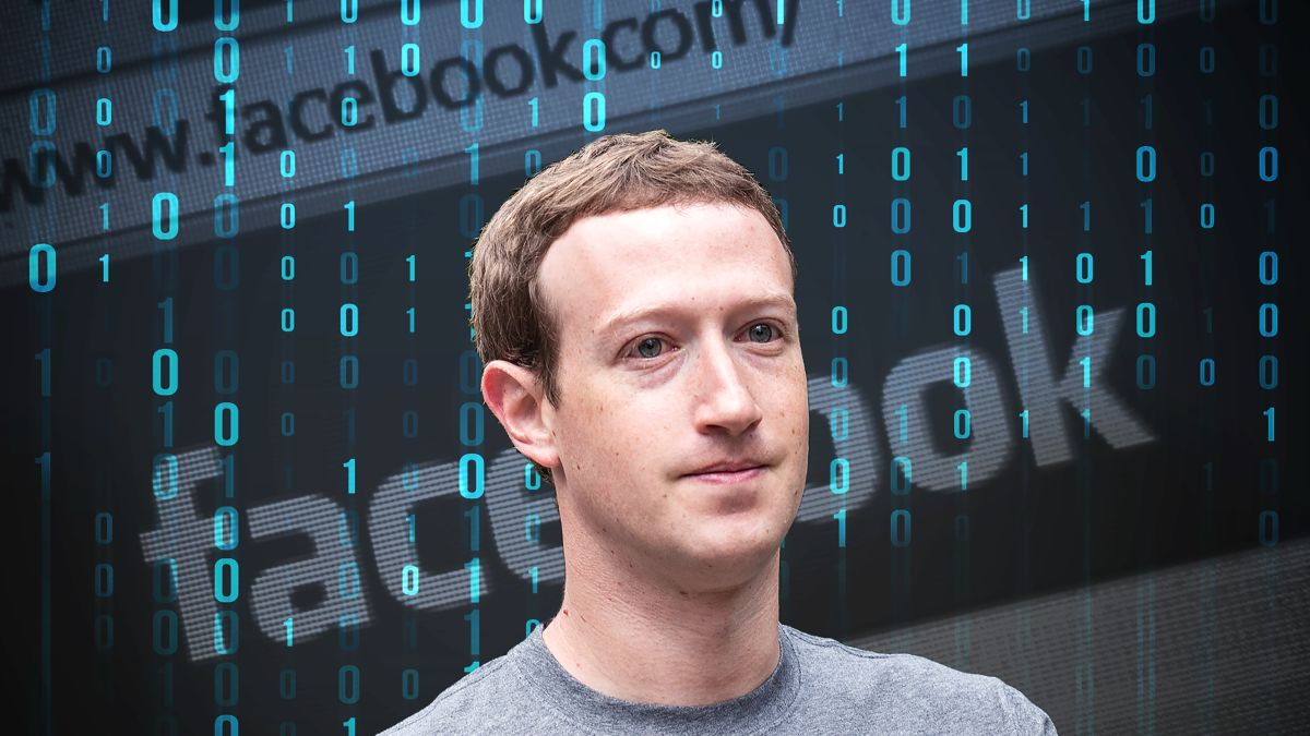 Facebook fine: Company to pay an unprecedented $5 billion