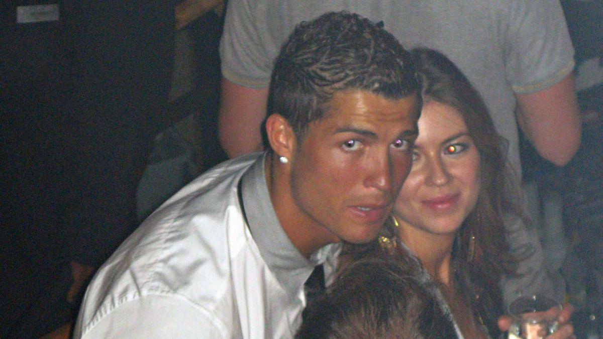Cristiano Ronaldo rape allegations 'not fake news,' says accuser's