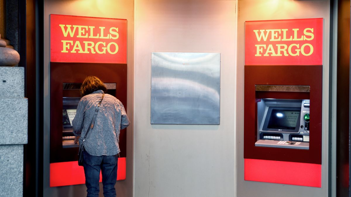 Wells Fargo customers are fed up  They could yank billions in