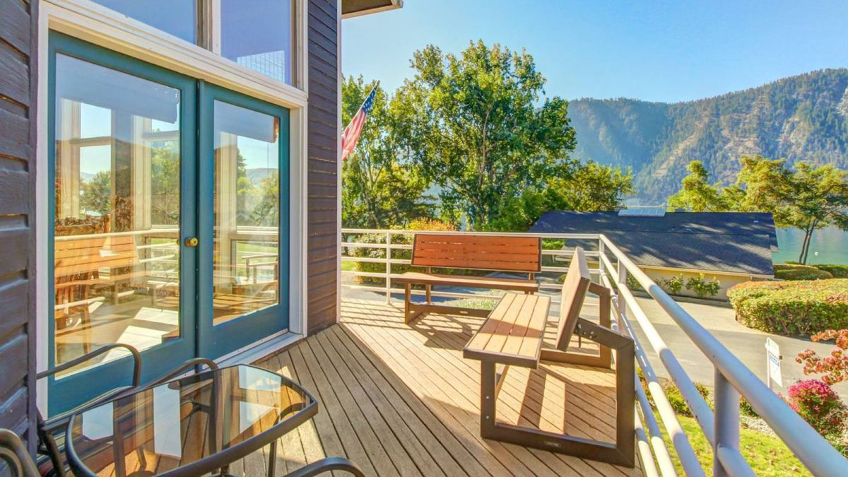 Should you buy or rent a vacation home? - CNN