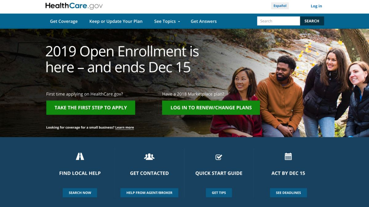 cnn.com - By Tami Luhby, CNN - Obamacare sign-ups off to a slow start