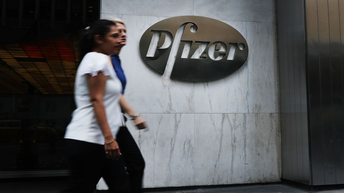cnn.com - By Tami Luhby, CNN Business - Pfizer to raise drug prices despite Trump complaints