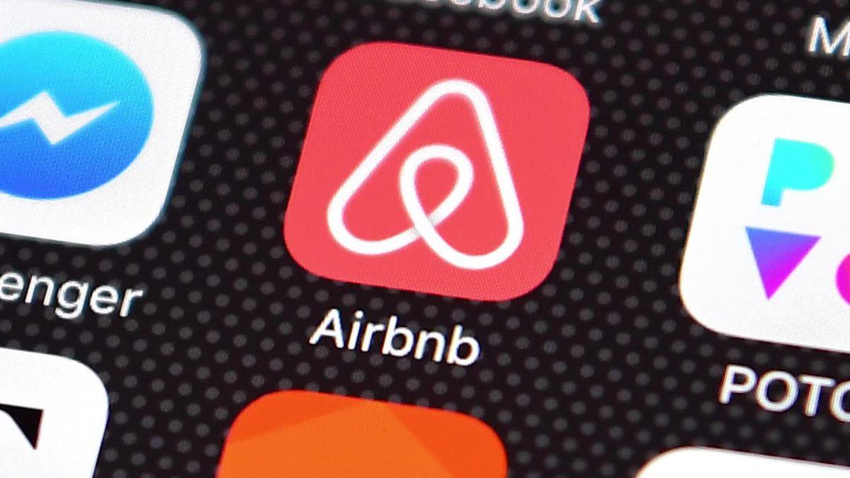 cnn.com - By Sara O'Brien, CNN Business - Airbnb subpoenaed by New York City for data on listings