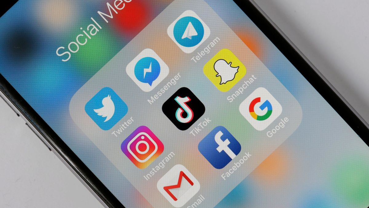 TikTok is the latest short-video app sensation - CNN