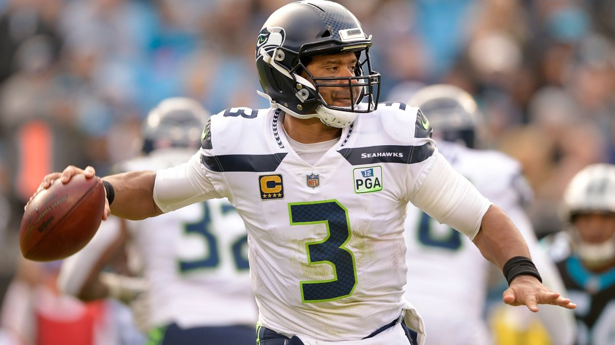 49ers Face Seahawks In Nfc West And Other Things To Watch