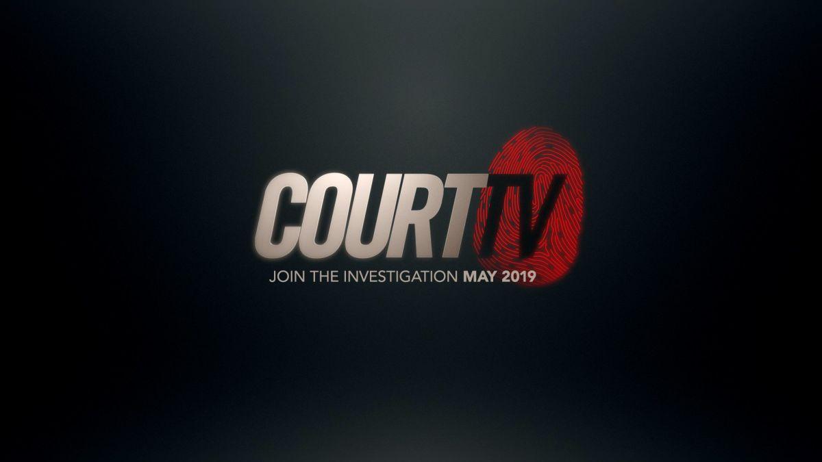 Court Tv Is Returning Cnn