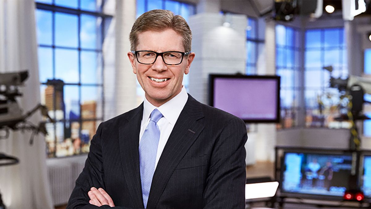 QVC and HSN prepare for a future beyond TV - CNN