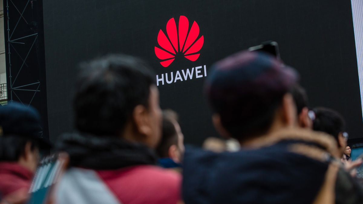 cnn.com - By Charles Riley, CNN Business - Doors are slamming shut for Huawei in Europe