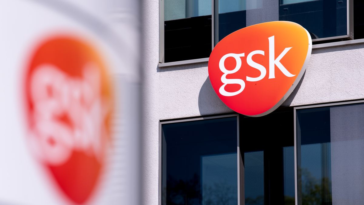 GSK Pfizer merger: Pharma giants are combining their