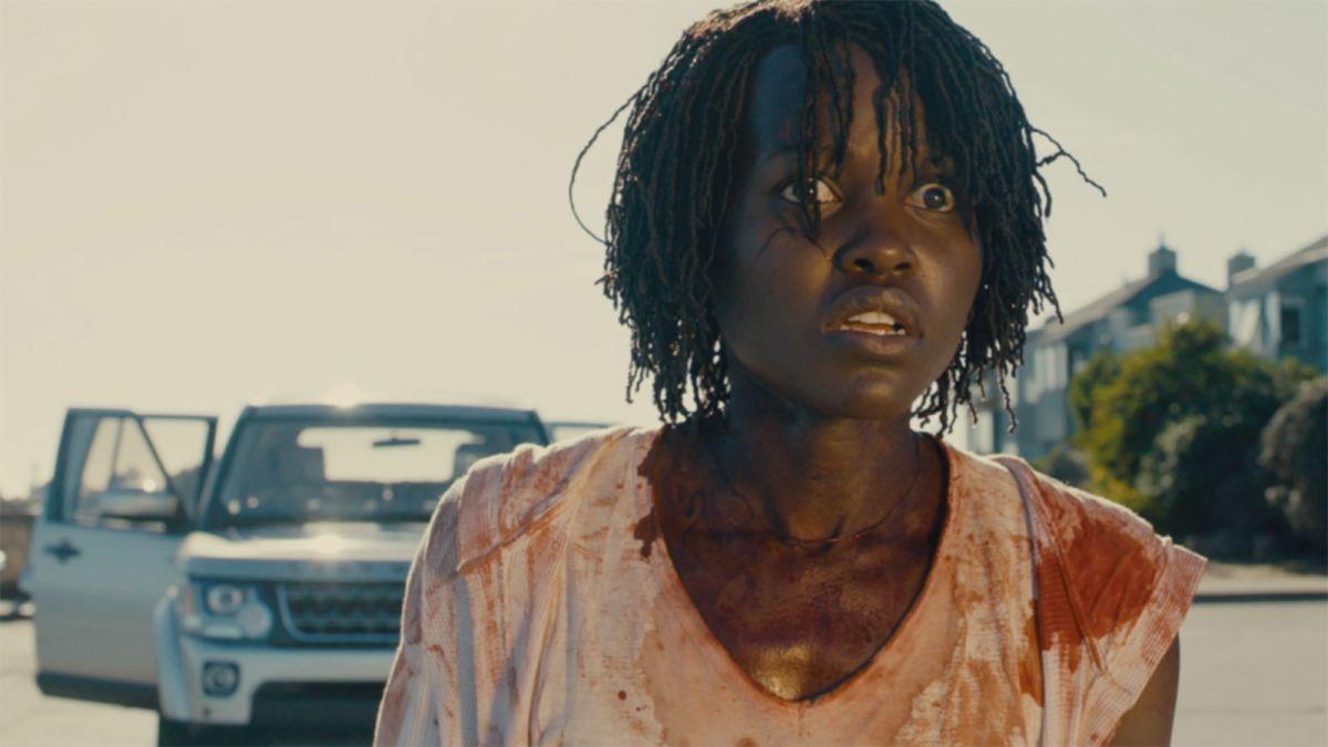cnn.com - By Frank Pallotta, CNN Business - Jordan Peele's new horror film 'Us' crushes box office expectations