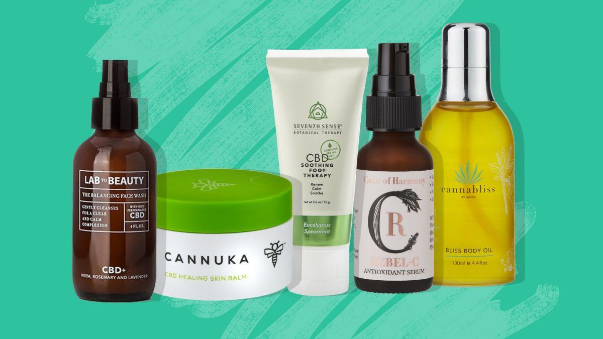 Thrive Market, an online retailer, is shelving its catalog of hemp
