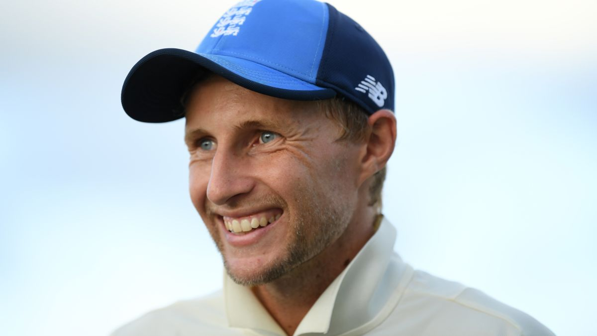 Joe Root England Cricket Captain Says There Is Nothing