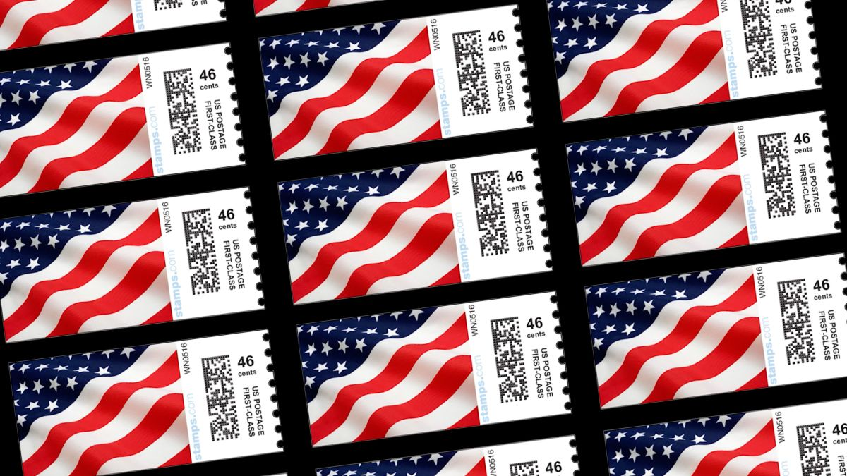 Stamps com warns of even more pain ahead after it ditched