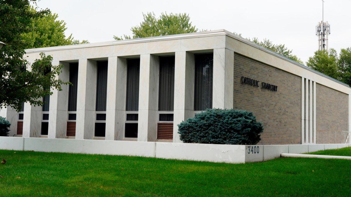 Nebraska attorney general subpoenas sexual abuse records