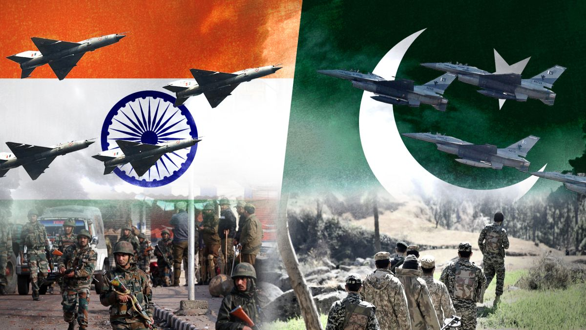 Image result for india pakistan