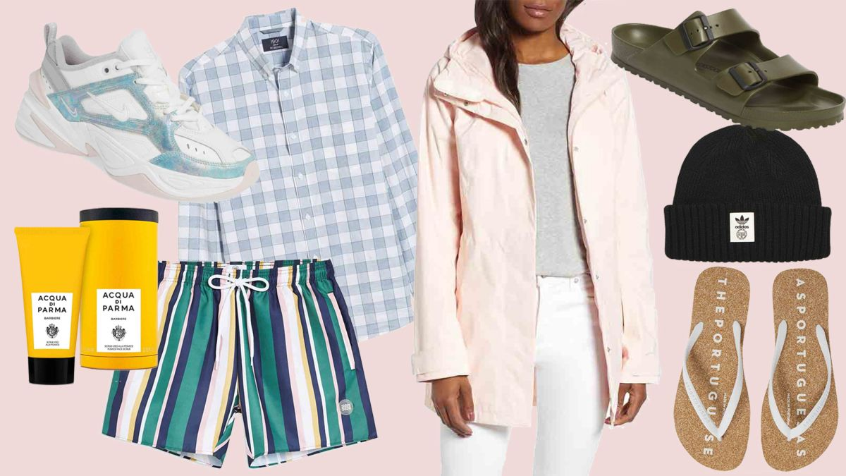 3dd510d73 Nordstrom's best products: Shop here for 50 top products we found at ...