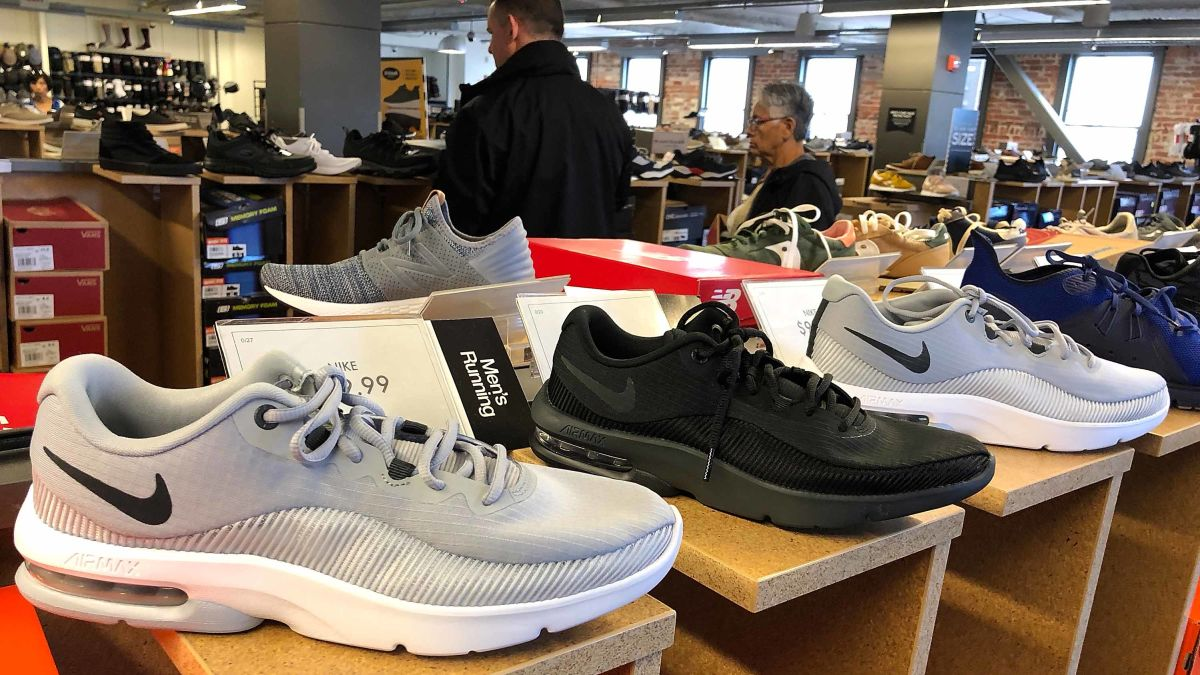dsw shoes online usa