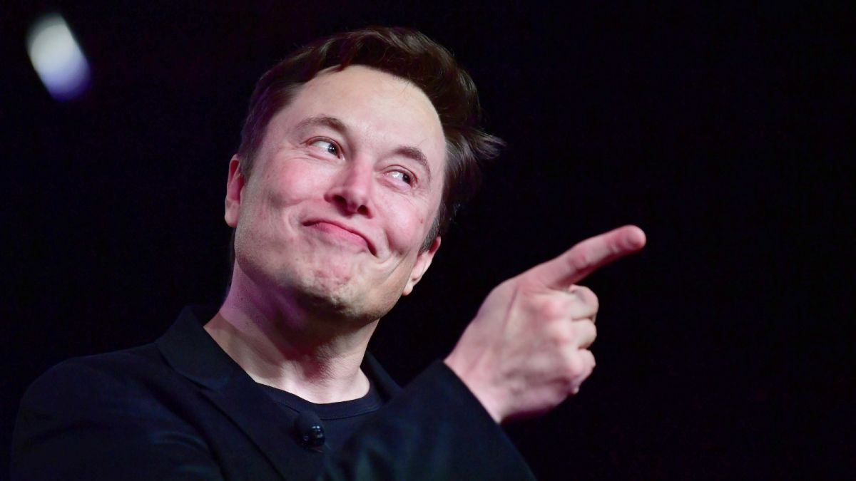 cnn.com - By Rahul Kapoor for CNN Business Perspectives - Perspectives: Why Tesla needs Elon Musk