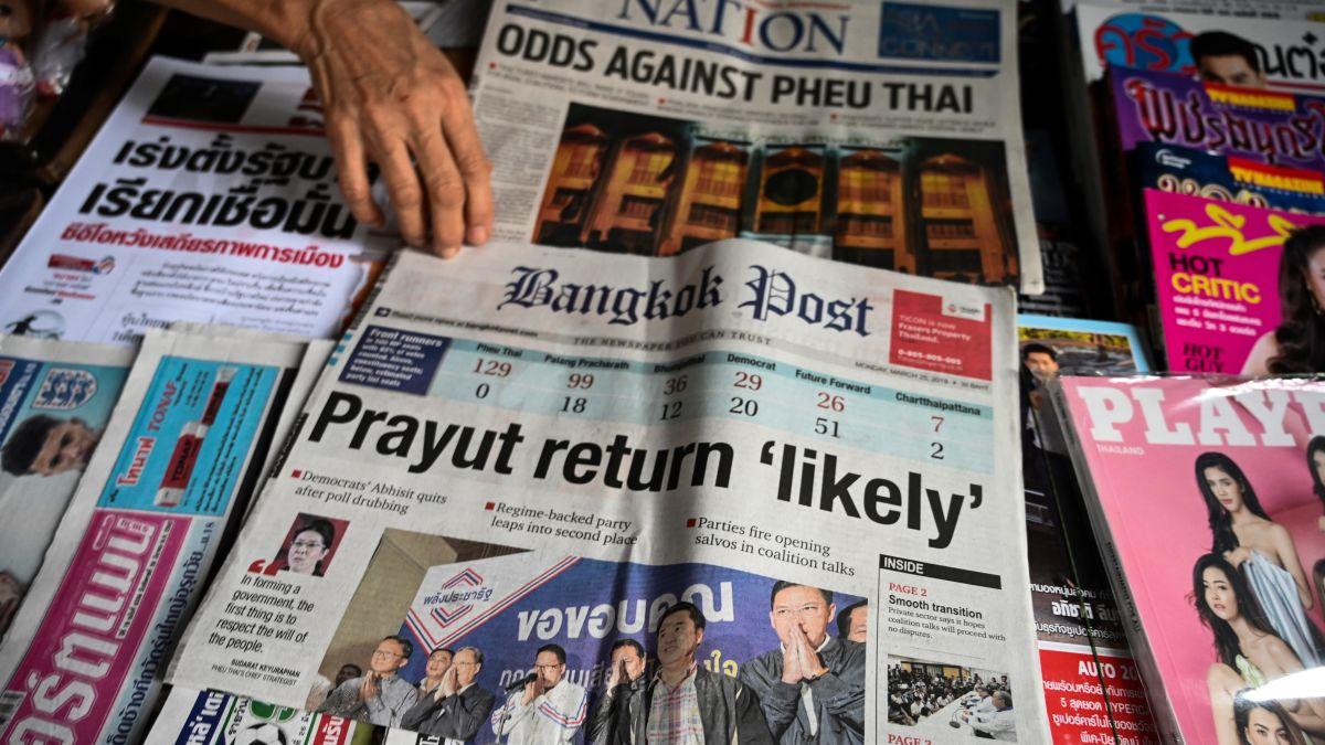 https://dynaimage.cdn.cnn.com/cnn/c_fill,g_auto,w_1200,h_675,ar_16:9/https%3A%2F%2Fcdn.cnn.com%2Fcnnnext%2Fdam%2Fassets%2F190326152736-thailand-election-newspaper.jpg