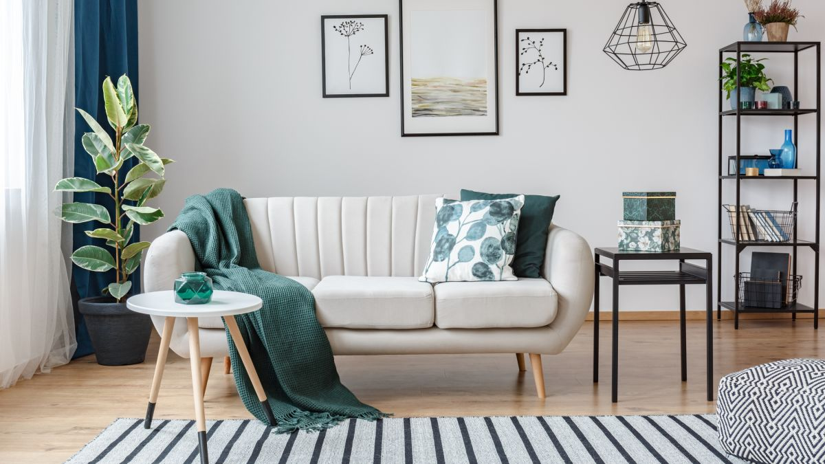 Terrific Wayfairs Massive Way Day Sale Features Home Discounts Pabps2019 Chair Design Images Pabps2019Com