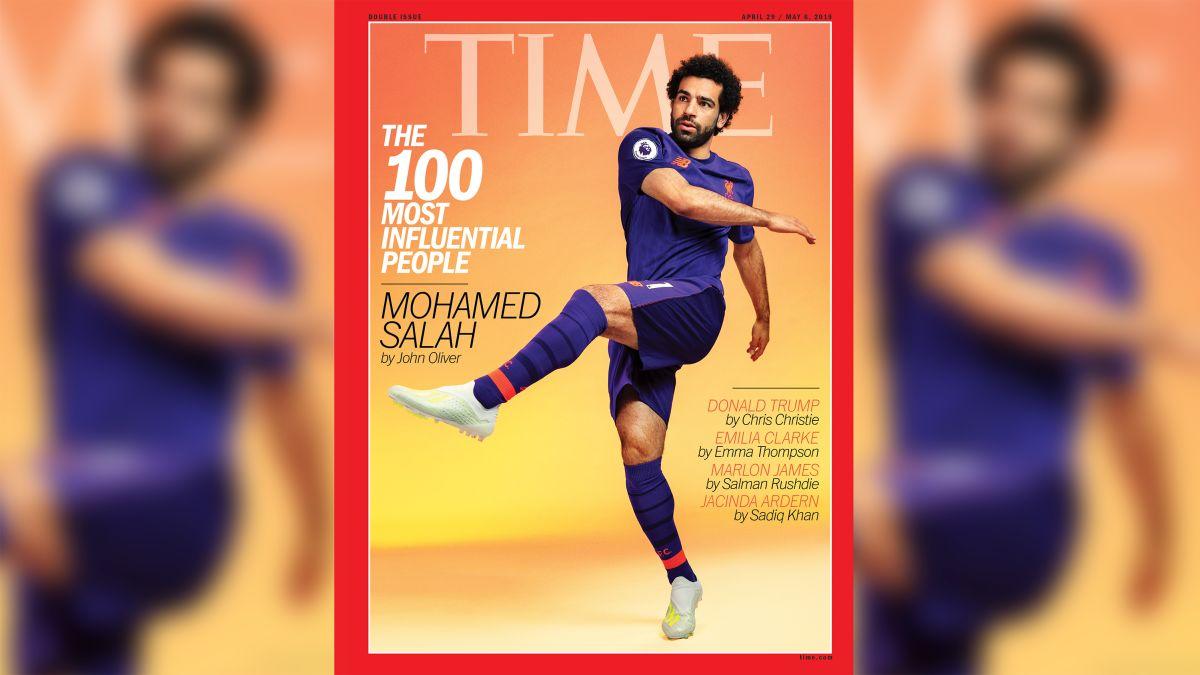 نتيجة بحث الصور عن Mohamed Salah