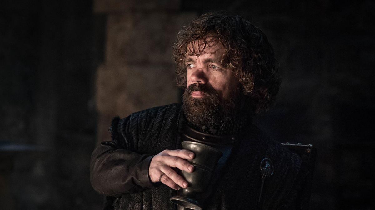 Game of Thrones' Season 8, Eepisode 2 recap: Let's all sit
