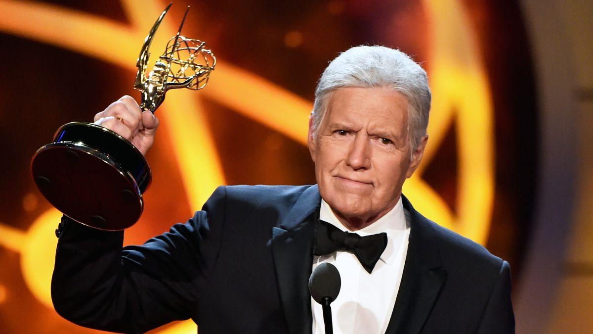46th annual Daytime Emmy Awards: The winners list - CNN