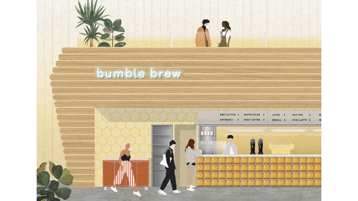 Bumble ny dating-app