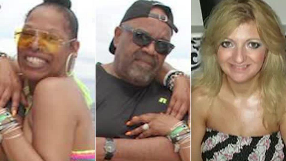 Alain de bunnen Dating Sites Geelong dating