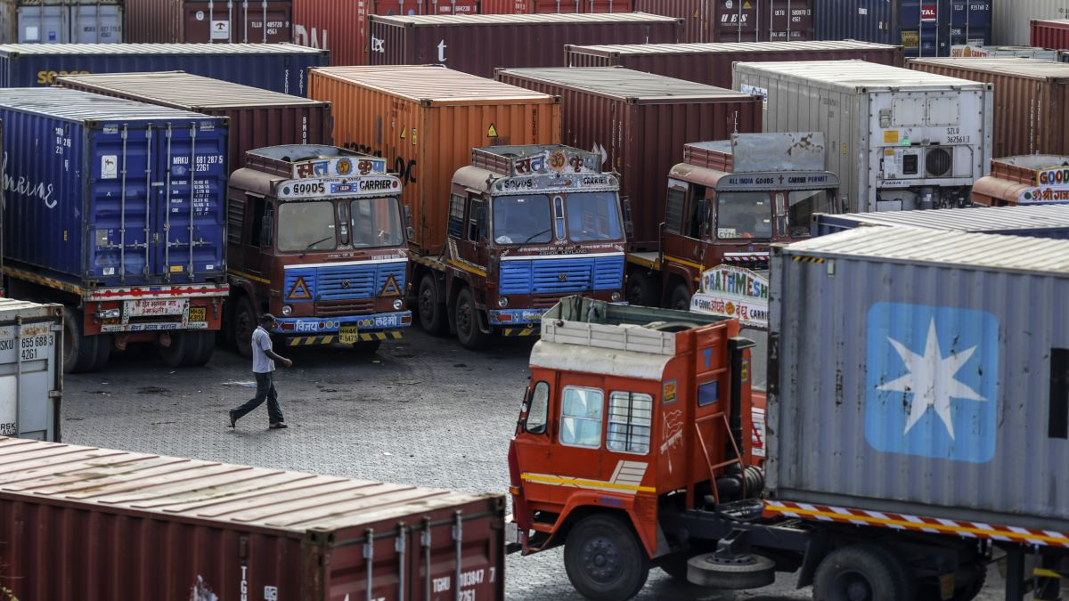 India just hit the United States with more tariffs - CNN