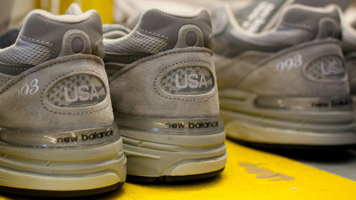 Volver a disparar Interpretar tener  new balance shoes stock market off 60% - www.bezek.com.tr